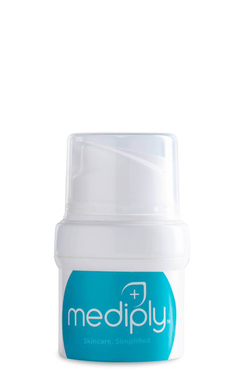 How fast does ivermectin work for head lice